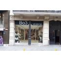 BO3 Barcelona