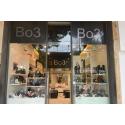 BO3 Platja d'Aro